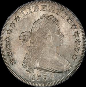 Early Dollars